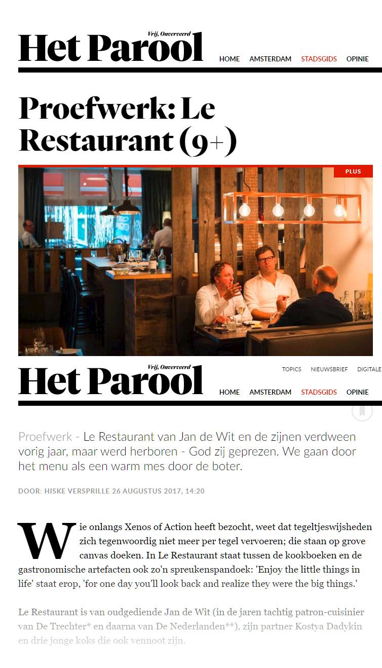Parool-Le-Restaurant-9plus